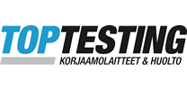 toptesting